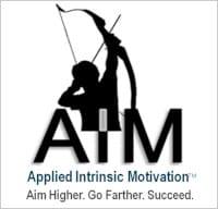 SpectraComm AIM Logo