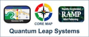 SpectraComm Quantum Leap Systems