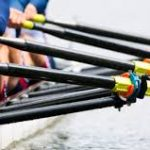 HOW YOUR BUSINESS IS LIKE A ROWING CREW