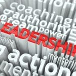 SpectraComm Leadership Motivation Training