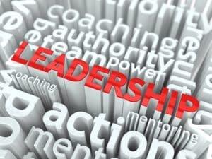 SpectraComm Leadership Motivation Training
