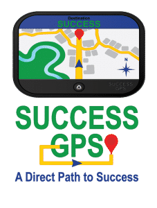Success-GPS Logo-Complete-New