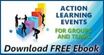 ALE Action Learning Events - Free Ebook Download