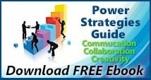 Power Strategies Guide - Free Download