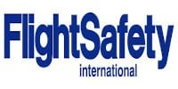 Flight Safety International