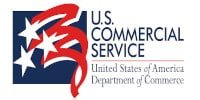 US Dept of commerce